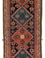 Kurdistan Teppich in Düsseldorf kaufen