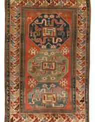 Antiker Teppich Lagerverkauf Düsseldorf