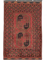 Lagerverkauf Afghan Teppich in Düsseldorf