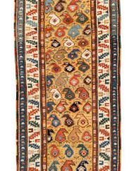 Antiken Teppich in Düsseldorf kaufen