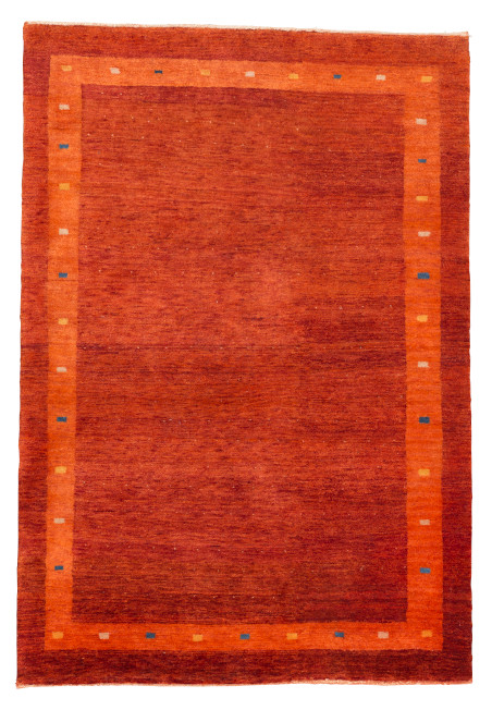 Handgeknüpften Teppich kaufen im Lagerverkauf