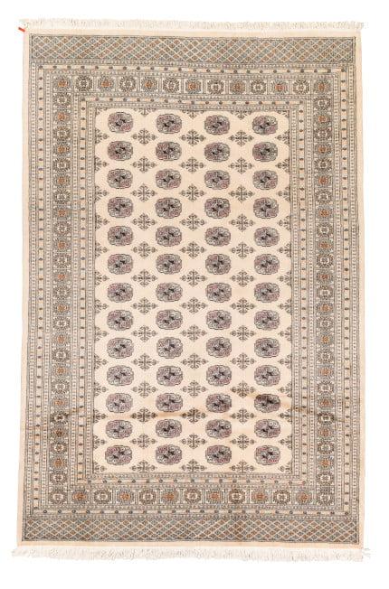 Buchara Teppich kaufen in Düsseldorf