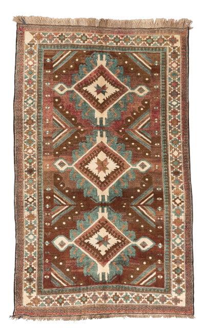 Düsseldorf Schurwolle Teppich kaufen