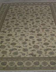 Lagerverkauf Perserteppich Tabriz
