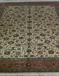 NRW Teppich Lagerverkauf Sarough