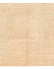 Lagerverkauf Teppich Loribaft