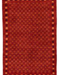 Orientteppiche Maessen Markenteppich Loribaft kaufen