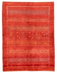 Perserteppich Yalamehbaft Markenteppich