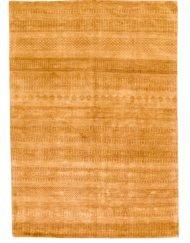 Pakistanischer Modern Carpet Lagerverkauf Düsseldorf
