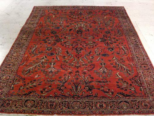 Lagerverkauf Lilian Teppich Westpersien