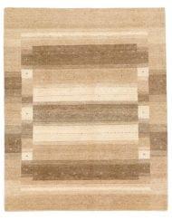 Loribaft Teppich Indien kaufen