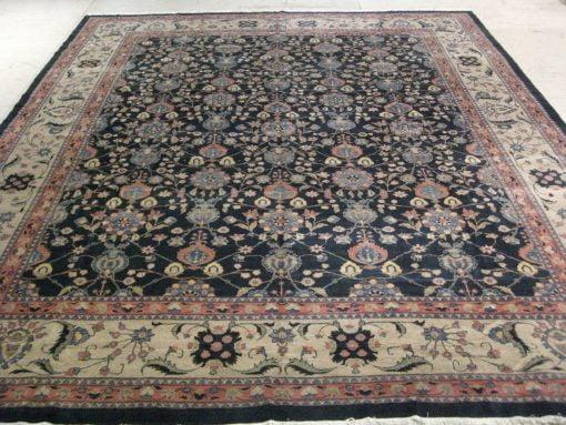 Persischer Mahal Teppich Düsseldorf Lagerverkauf