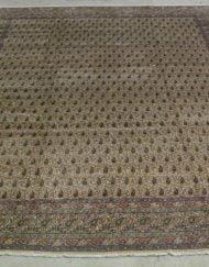 Kerman Orientteppich Maessen