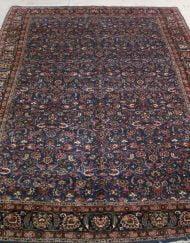 Orientteppich Mashhad kaufen in Düsseldorf