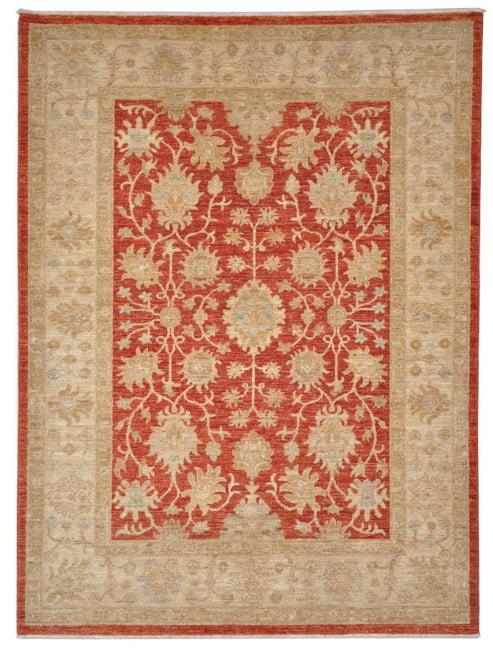 Farah Teppich in Düsseldorf kaufen